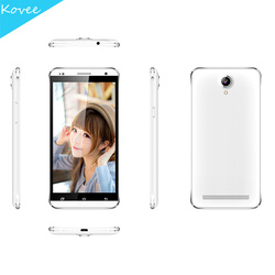 "Best price 5.5"" QHD screen MTK6572 OEM dual sim touch awackened Smartphone"