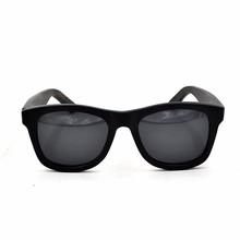 Own Brand Sunglasses ,Custom Sunglasses,Sun glasses
