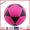 low price high quality soccer golf balls