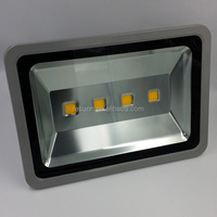 outdoor led flood light 200 watt 24v outdoor led flood light 200 watt. Black Bedroom Furniture Sets. Home Design Ideas