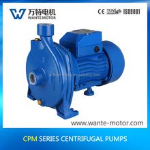 cheap centrifugal submersible pump