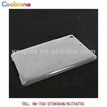 practical PC tablet pc case for MINI IPAD