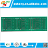 Hot China factory tv 94v0 pcb circuit board