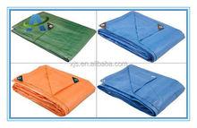 Fire retardant aluminium eyelets canvas tarpaulin manufacturer in karachi