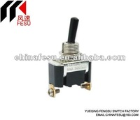 keyyung 100 lever switch toggle switch