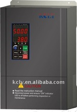 KOC-P5-93T4 3 phase Frequency converter for water pump and fan