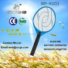 BBY-8325J NICE FLY RACKET HOT SELLING PRODUCTS