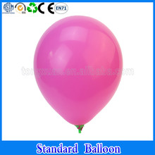 china birthday party items balloon for birthday party decorations