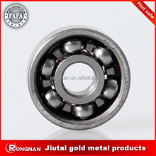 China factory supply all kinds of Deep groove ball bearings