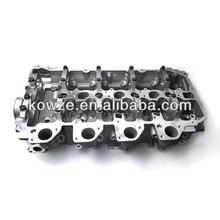 Cylinder Head For Mitsubishi Pickup Triton L200 Pajero Montero Nativa Sport KA4T KB4T KG4W KH4W 1005B453
