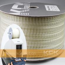 quality China plastic staples rolls 25000pcs
