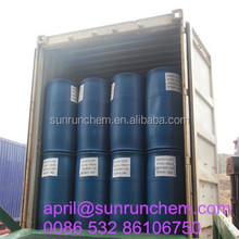 Flotation reagent Isopropyl ethyl thionocarbamate Gold mining chemical