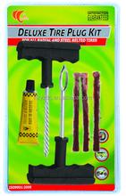 6PCS Tire Plug Kit