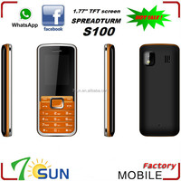 buy direct from china factory wholesale of mobile phones in dubai
