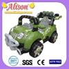 Alison C05304 kids super high speed car rc mini toy car