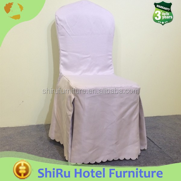 Cheap Jacquard Banquet Chair Cover For Sale Buy Cheap