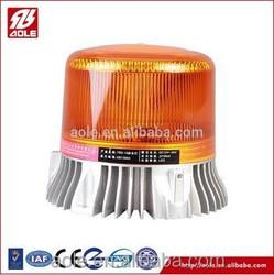 LED Beacon light magnetic/ screw emergency warning LED light