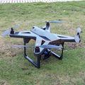 Vajra80 rádio controle helicóptero com câmera, dc brushless motor de helicóptero modelo fabricantes de brinquedos