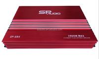 Best sale car power amplifier,power amplifier 1000w,class AB car amplifier