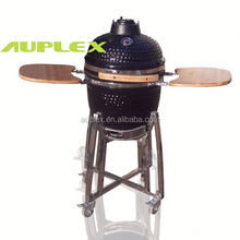 Large Outdoor outdoor chiminea