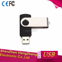 Promotion gift usb flash drive 2GB to 128GB