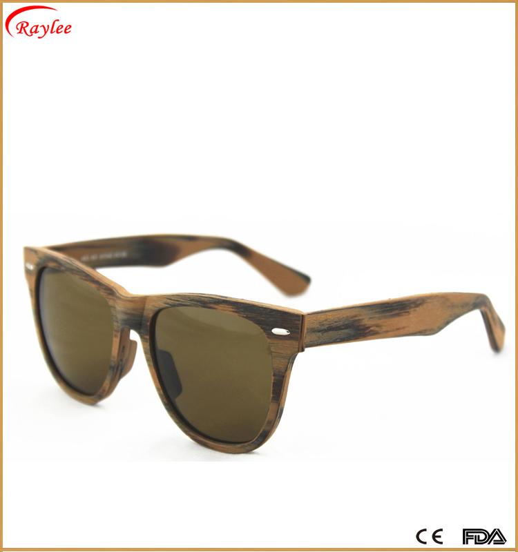 Wood Grain Glasses Frame : Imitation Wood Grain Glasses Reading & Wholesale High ...