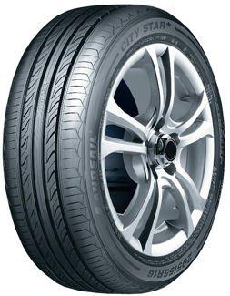 215 / 65R15 215 / 75R15 LANDSAIL del neumático de coche
