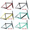 2015 chinese oem carbon road frame,best carbon fiber road bike frame,cheap carbon road bike frame