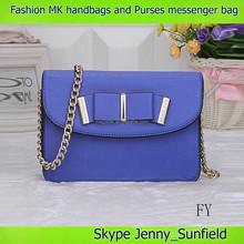 Mk designer purses and handbags women shoulder bag