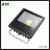led slim flood light,outdoor flood light gasket, die casting aluminum floodlight fitting with cheap price and long warranty