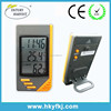 digital wireless lcd display hygrometer household best indoor thermometer hygrometer with factory price