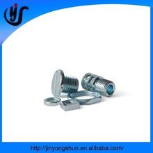 OEM manufacturing service, custom brass turned parts, brass machining service