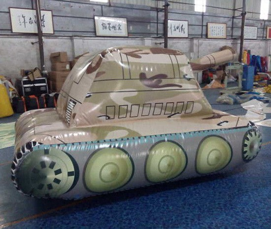 air tank sale.jpg