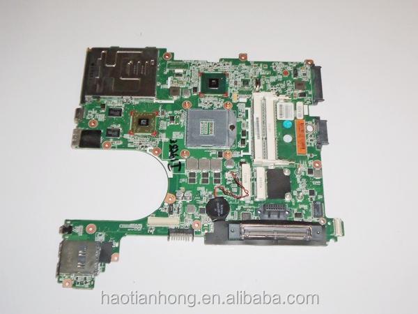 Kết quả hình ảnh cho hp 8560p motherboard