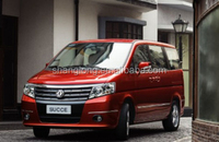 DONGFENG 7 Seats Minibus For Sale