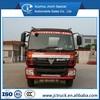 /p-detail/6x2-aceite-de-cami%C3%B3n-cisterna-tanque-de-combustible-de-camiones-cami%C3%B3n-tanque-de-aceite-para-la-300005733677.html