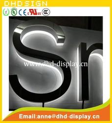 Hot sale backlit smart led for led sign channel letter