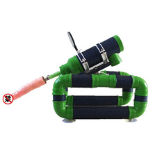 2014 oface' mais novo brinquedo sexual automática seg arma de brinquedo do sexo para as mulheres vagina