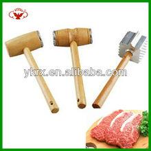 machine steak hammer with popular sales