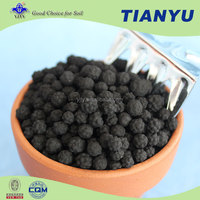 Bulk wholesale good quality organic fertilizer prices