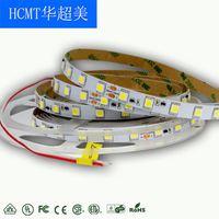 HCMT party decorations dmx 110v led strip light rgb controller