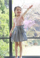 Brand new esmara summer dress with great price 13883