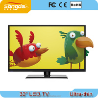 32inch led tv tv picture tubes prices