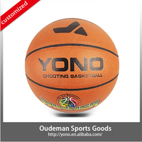 custom Cheap size 7 wholesale in-stock training PVC basketball