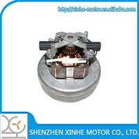 Chinese products wholesale 220v 2000w vacuum cleaner motor 24v 220v