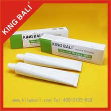 Silicone thermal conduction glue/Adhesive Glue
