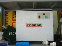 Pool Heat Pump Thermostatic Water Heater, national water heater for Swimming Pool