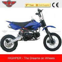 2013 High Quality 125CC/140CC/150CC/160CC DIRT BIKE (CRF50)