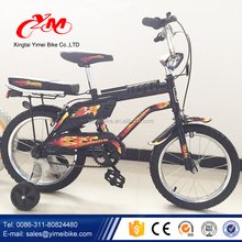 Import Xingtai baby cycles from China 16 inch bicycle / unique design kids bike / kids dirt bike bicycle for boys