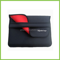 Neoprene Deluxe Laptop Sleeve Bag Cover Case For all 13-inch laptop